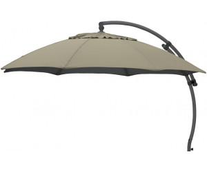 easy sun 375 cm. Black Bedroom Furniture Sets. Home Design Ideas
