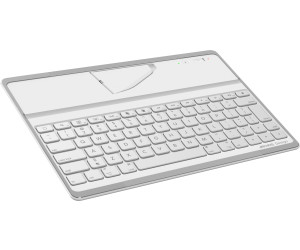 Image of Archos Bluetooth Keyboard Apple iPad DE