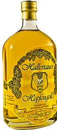 Hallertauer Hopfengold 0,7l 56%