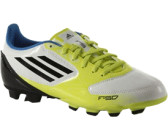 super popular 078fd 8893f Adidas F5 TRX FG J running whiteblacklab lime