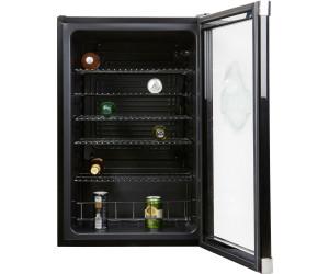 Kühlschrank Becks : Husky becks l ab u ac preisvergleich bei idealo
