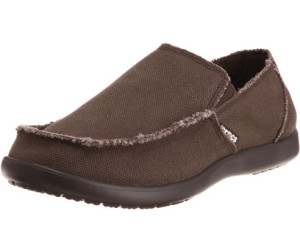 Crocs Men's Santa Cruz ab 29,71 € | Preisvergleich bei