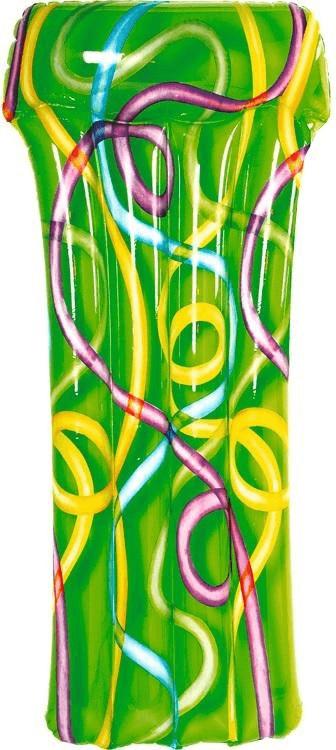 Friedola Neon - 166 x 77 cm