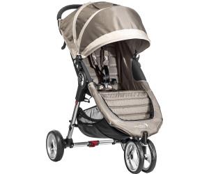 Baby Jogger City Mini 3 a € 540,50 (oggi) | Miglior prezzo ...