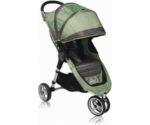 Buy Baby Jogger City Mini Single From 245 60 Best Deals On Idealo