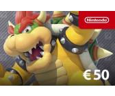 Nintendo Eshop Karte.Nintendo Eshop Card Ab 14 95 August 2019 Preise Preisvergleich