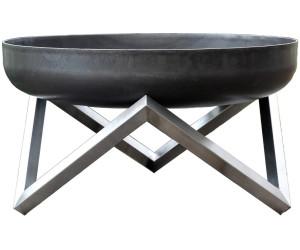 svenskav feuerschale z xxl ab 125 30 preisvergleich bei. Black Bedroom Furniture Sets. Home Design Ideas
