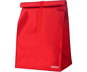 Authentics Rollbag L (6031302)