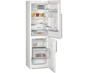 Siemens kg39naw22 desde 555 39 compara precios en idealo - Lacasadelelectrodomestico opiniones ...