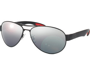 bc7ac6dab97 Buy Ray-Ban RB3509 from £85.00 – Best Deals on idealo.co.uk