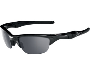 Half Jacket 2 0 >> Buy Oakley Half Jacket 2 0 Oo9144 From 79 00 Best Deals On Idealo