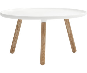 Normann Copenhagen Grande Table Tablo