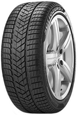Pirelli SottoZero III 205/50 R17 93V