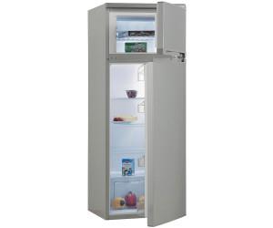 Siemens Kühlschrank Pfeifendes Geräusch : Bauknecht kda 2473 silber ab 295 16 u20ac preisvergleich bei idealo.de