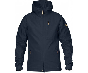 excellent quality to buy vast selection Fjällräven Sten Jacket ab 120,01 € (November 2019 Preise ...