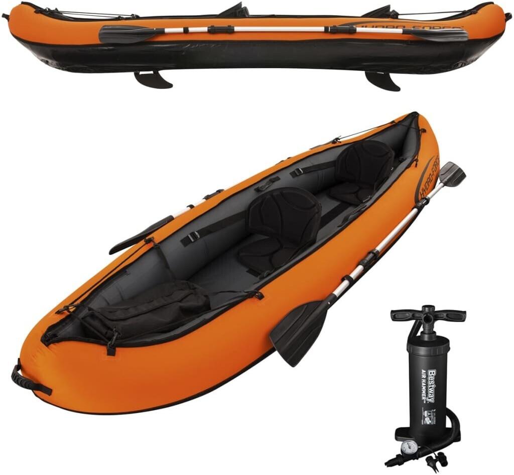 Bestway Hydro-Force Ventura Kayak