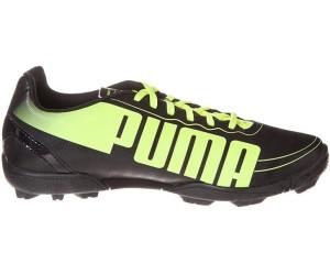 6533b7eb1 Puma evoSPEED 5.2 TT Jr a € 17