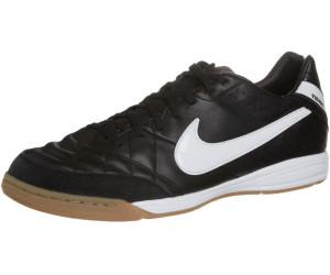 7db26e23c03 Nike Tiempo Mystic IV IC black white a € 0