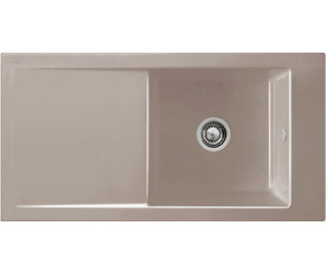 Evier tradition villeroy et boch free subway lavabo with for Evier tradition villeroy et boch