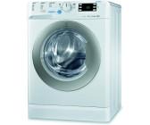 Indesit waschmaschine preisvergleich günstig bei idealo kaufen