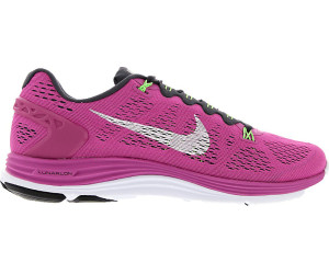 new product f5a70 8aa21 Nike LunarGlide+ 5 Women