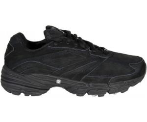 Brooks Adrenaline Walker 3 Chaussures de Gymnastique Homme