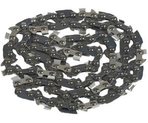 """2x Sägekette SECURA 50cm 3//8/""""-1,5-72 Längsschnitt für Ihre Motorsäge Kettensäge"""