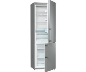 Bomann Kühlschrank Stufen : Gorenje kühlschrank welche stufe erfahrungsbericht zur kuehl