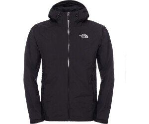 the north face herren winterjacke, The North Face Resolve
