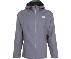 Buy The North Face Men's Stratos Jacket from £74.80 (Today
