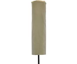 Leco Schutzhulle Fur Oval Schirm 270 X 460 Cm Ab 23 90