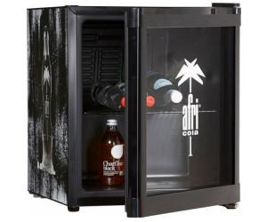 Kleiner Kühlschrank Cola : Husky afri cola l ab u ac preisvergleich bei idealo