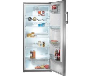 Gorenje Kühlschrank Ohne Gefrierfach : Gorenje r ab u ac preisvergleich bei idealo