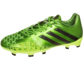 Adidas Predator Absolion LZ TRX FG ab 25,99