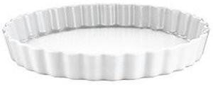 Pillivuyt Tarteform 28,5 cm