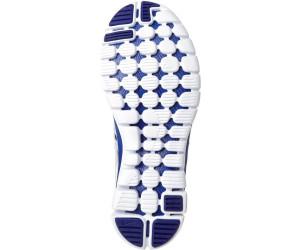 Nike Flex 2013 RN GS ab 24,90 ?   Preisvergleich bei