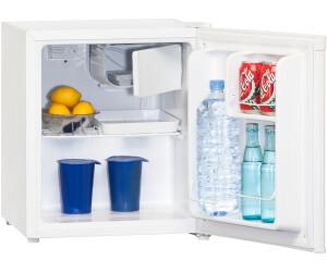 Mini Kühlschrank Mit Gefrierfach : Exquisit kb45 1 a ab 84 90 u20ac preisvergleich bei idealo.de
