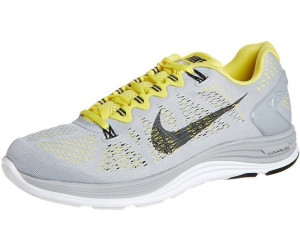 Nike LunarGlide+ 5 ab 129,99 </p>
