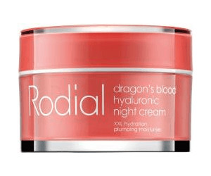 Rodial Dragon's Blood Crema Notte all'Acido Ialuronico (50..