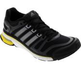Adidas Adistar Boost W ab 64,08 ? | Preisvergleich bei