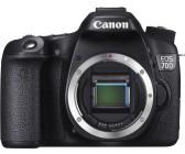 Photo : Canon EOS 70D