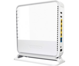 Sitecom Routeur Wi-Fi X8 AC1750 (WLR-8100)