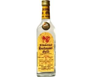 Betke Fränkischer Hochmoorgeist 0,35l 56%