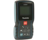 Makita Laser Entfernungsmesser Ld030p Bis 30 M Längen Und Flächenberechnung : Entfernungsmesser preisvergleich günstig bei idealo kaufen