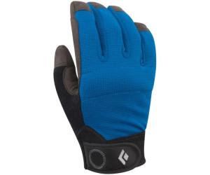 Klettersteig Handschuhe : Black diamond crag glove ab 11 99 u20ac preisvergleich bei idealo.de