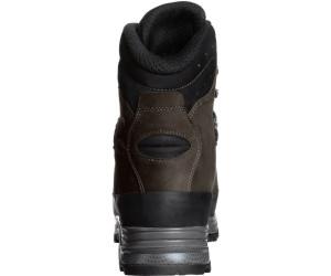 premium selection 38e50 3a7b9 Lowa Tibet GTX sepia/black a € 203,00 | Miglior prezzo su idealo