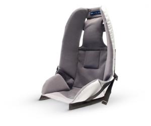 Burley Baby Snuggler Sitzeinlage Ab 6495 Preisvergleich Bei