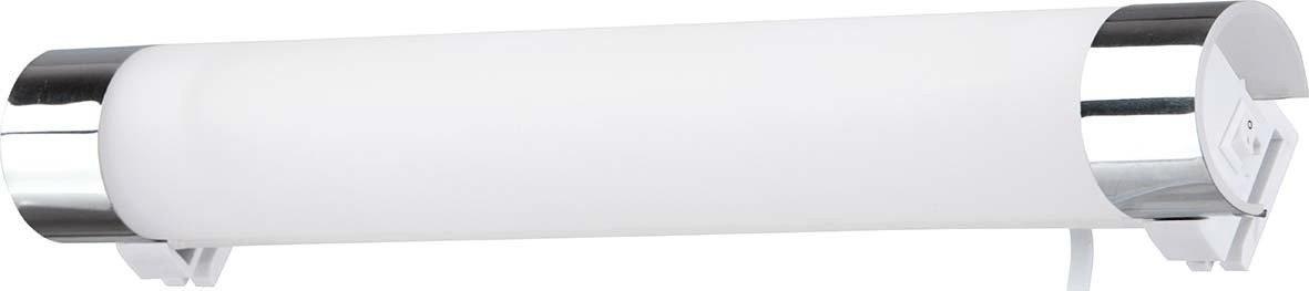 Briloner Surfline (2135-018)