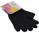 2fac59c55aebd9 Baumwolle Handschuh Preisvergleich | Günstig bei idealo kaufen
