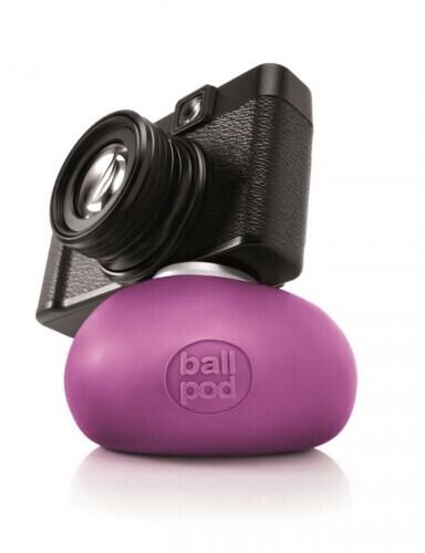 Image of BallPod BallPod (8 cm)